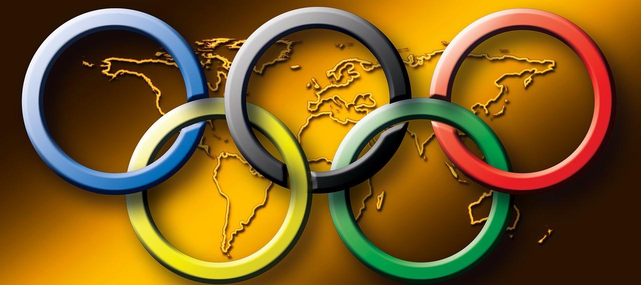 Olimpiai szponzor szerződést írt alá az Allianz