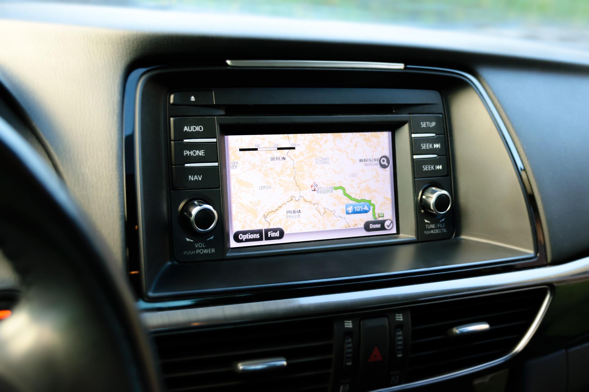 Hatalmas sikert ért el autófronton a Google
