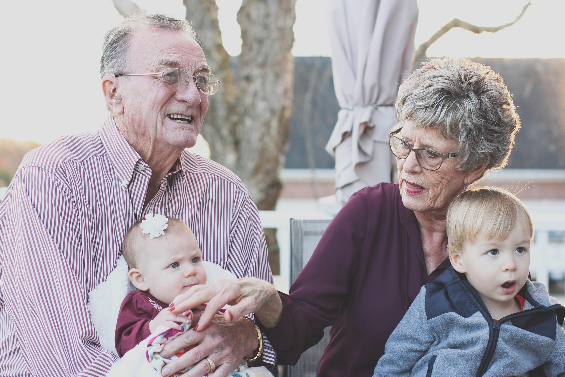 Jövedelmezőbbé válnak a nyugdíjcélú megtakarítások
