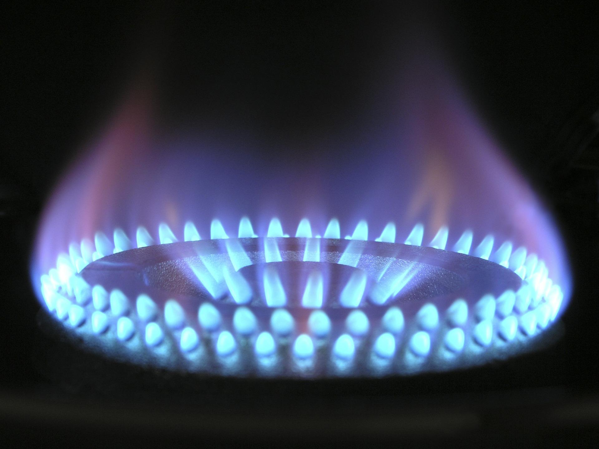 Megugrott a kereslet a lakáspiacon, a gázfűtést keresik a legtöbben
