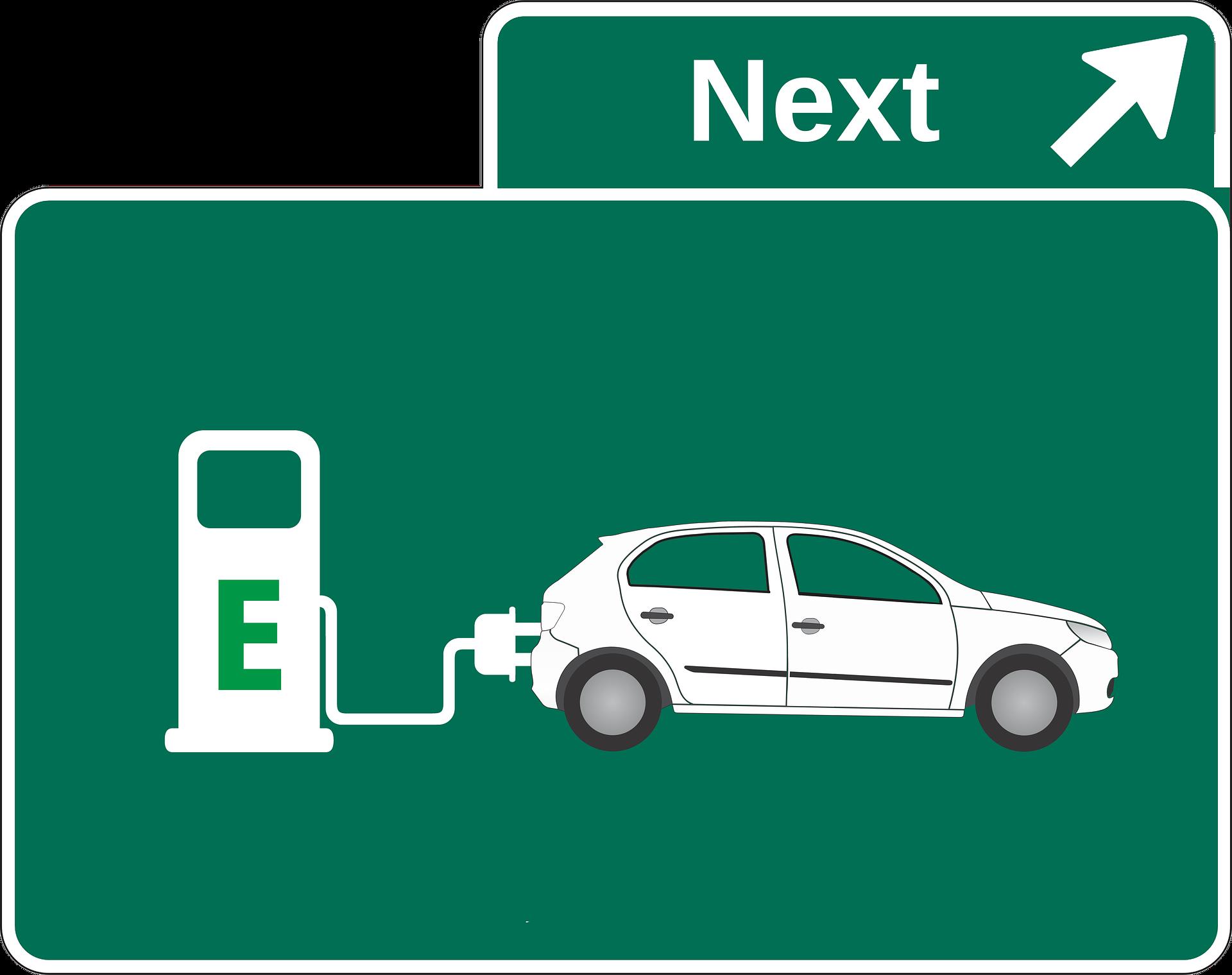 Felgyorsítaná az EU az elektromos autók elterjedését