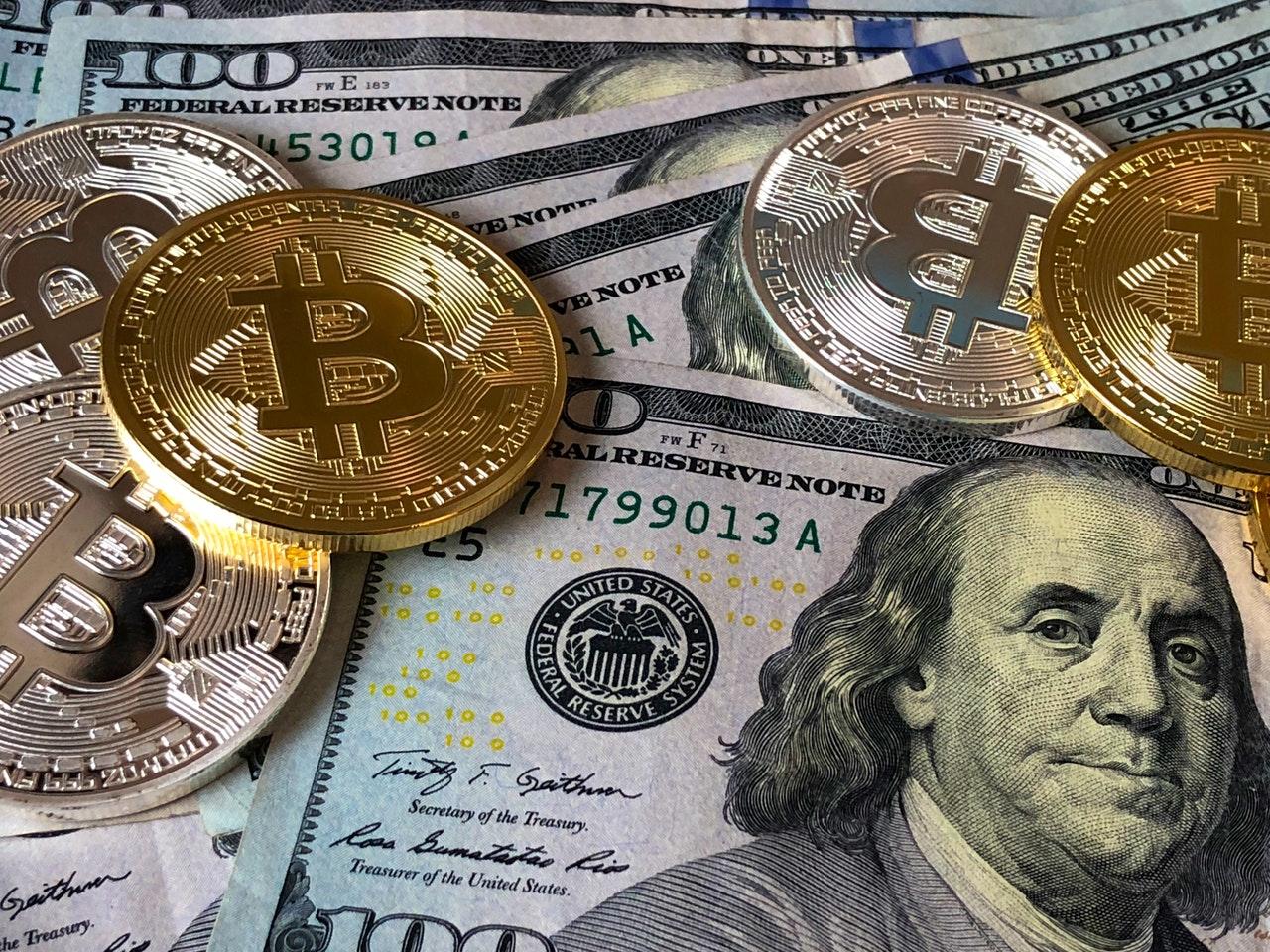 Insurtech: Rengeteg a pénz, de kevés az új belépő
