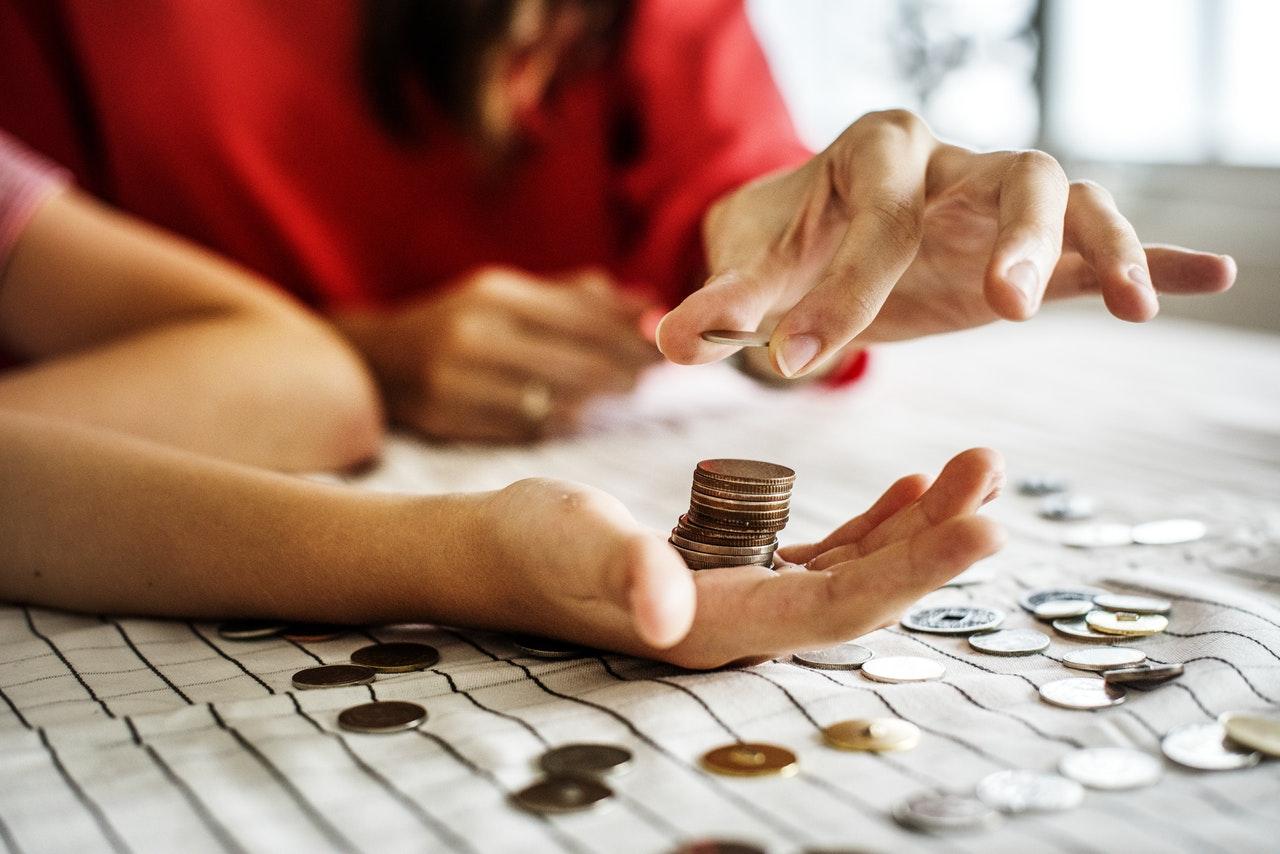 Könnyebbé válik a nyugdíjas évekre szánt takarékoskodás