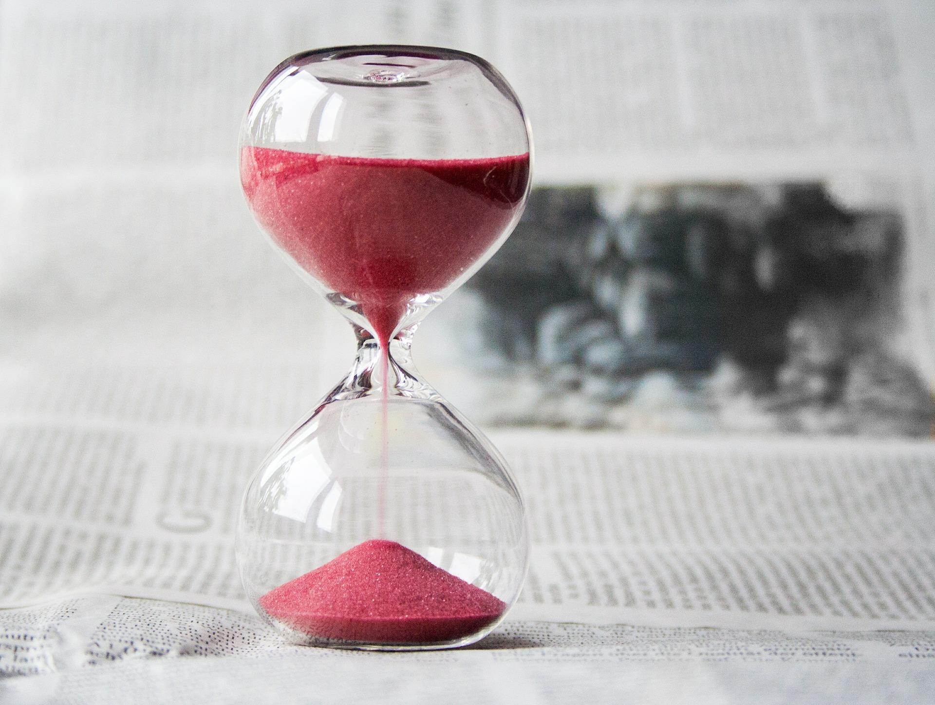 Időt kérnek a biztosítók: sok a tisztázatlan kérdés az új számviteli elszámolás miatt