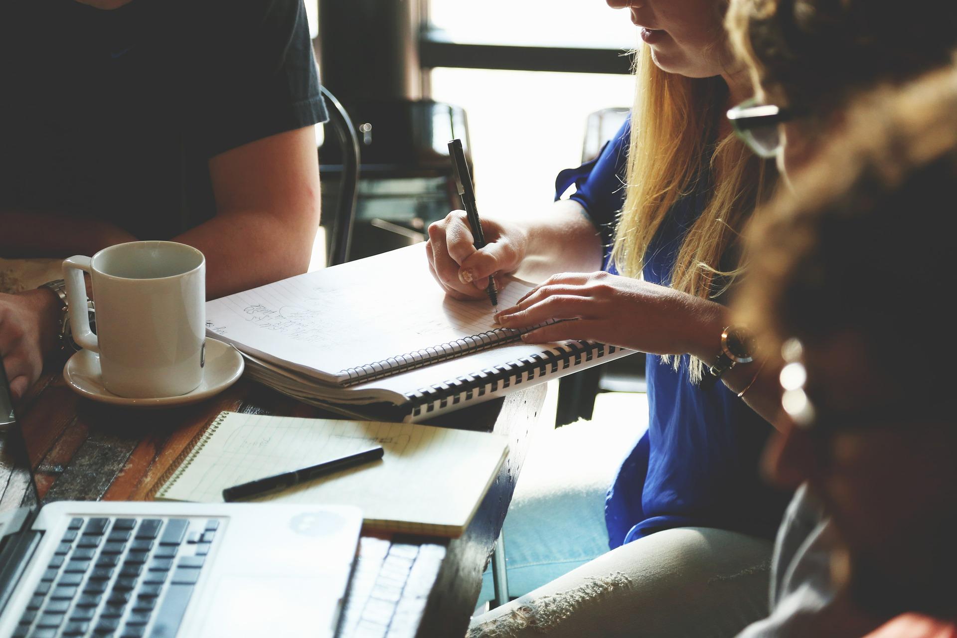 A biztosítókat is érinti a digitalziáció munkaerőpiaci hatása