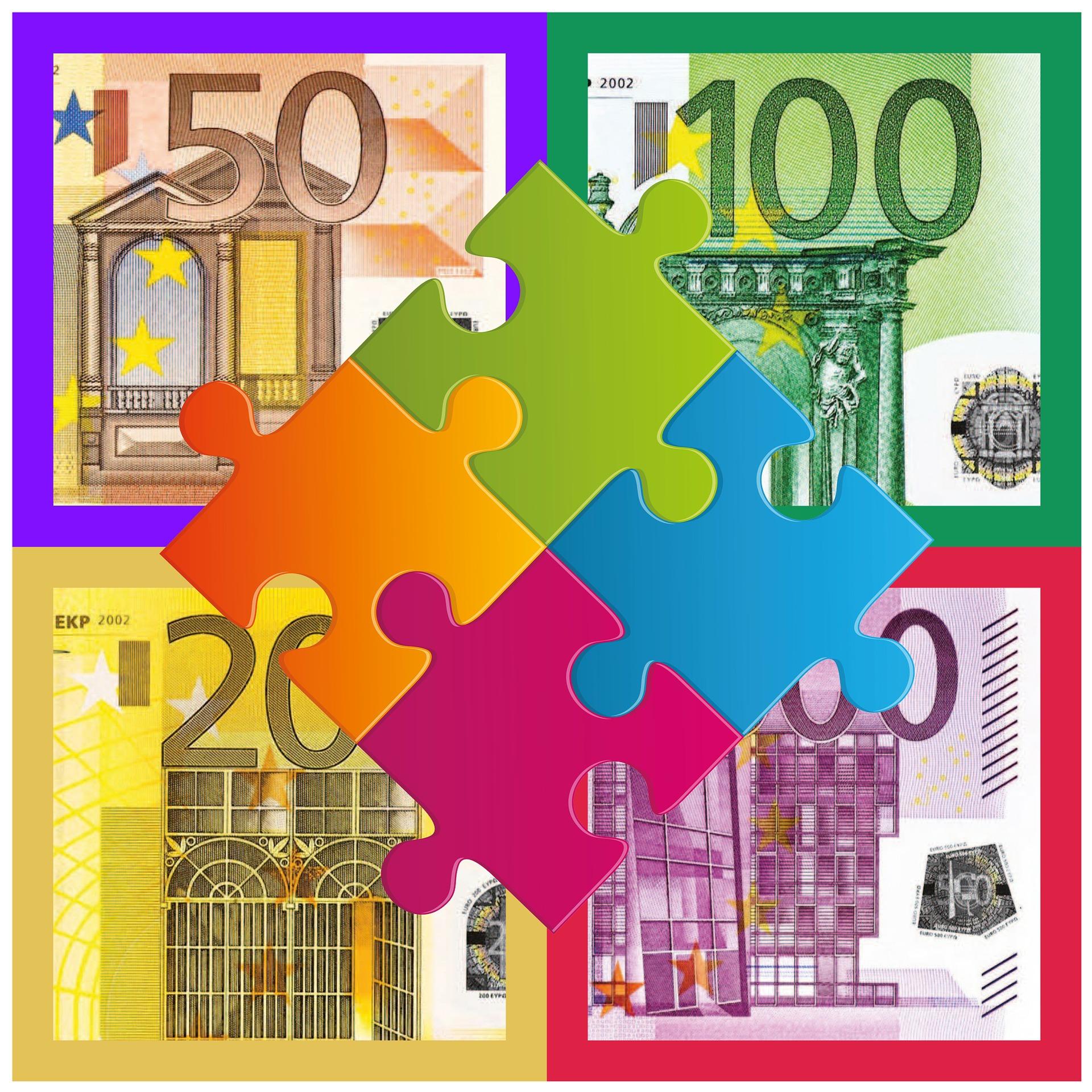 Pénzügyi tudatosság fejlesztése: stratégiát dolgozott ki a kormány