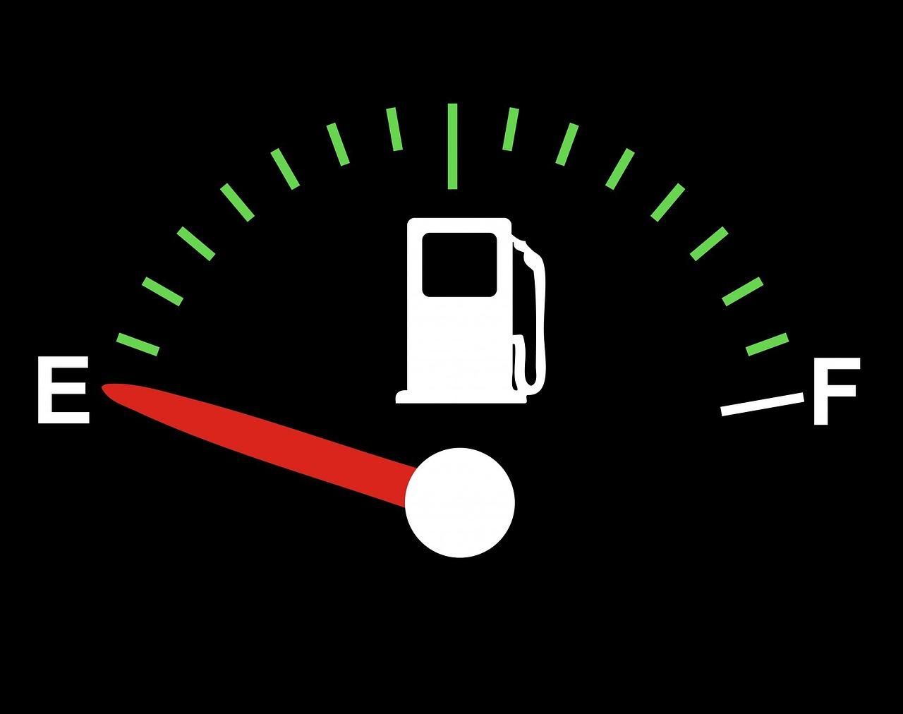 Kevesebbe kerül az üzemanyag