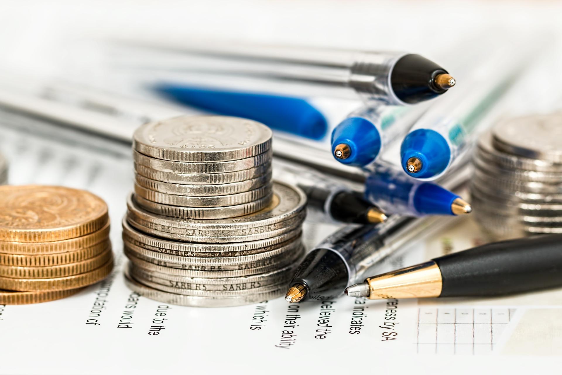 Új csúcsokra ért kilenc hónap alatt a lakossági hitelezés