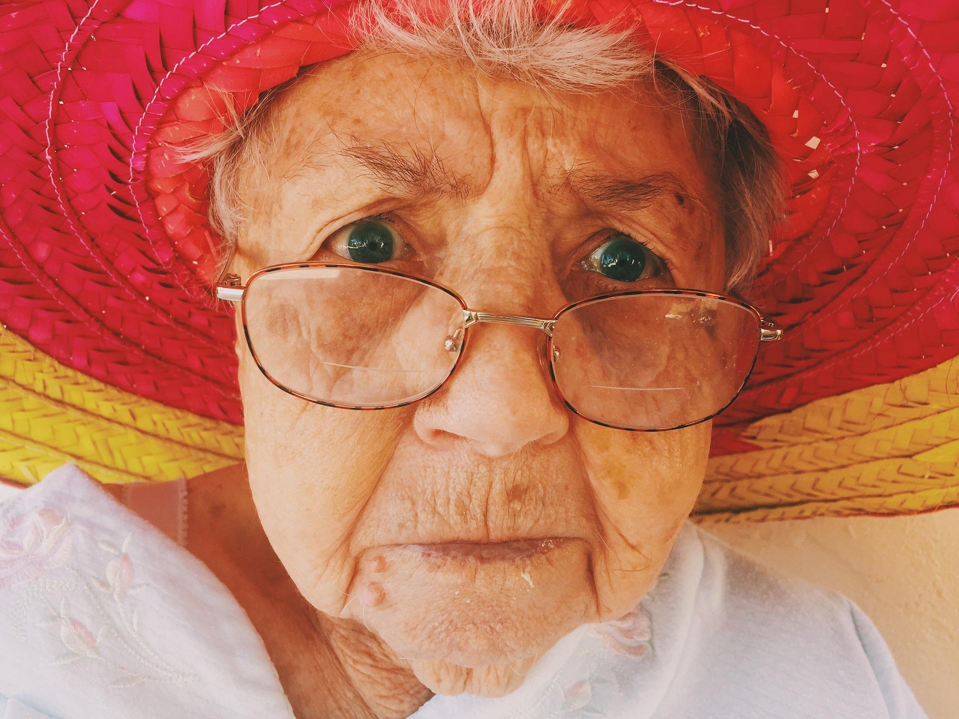 Dupla előny az idősek foglalkoztatása