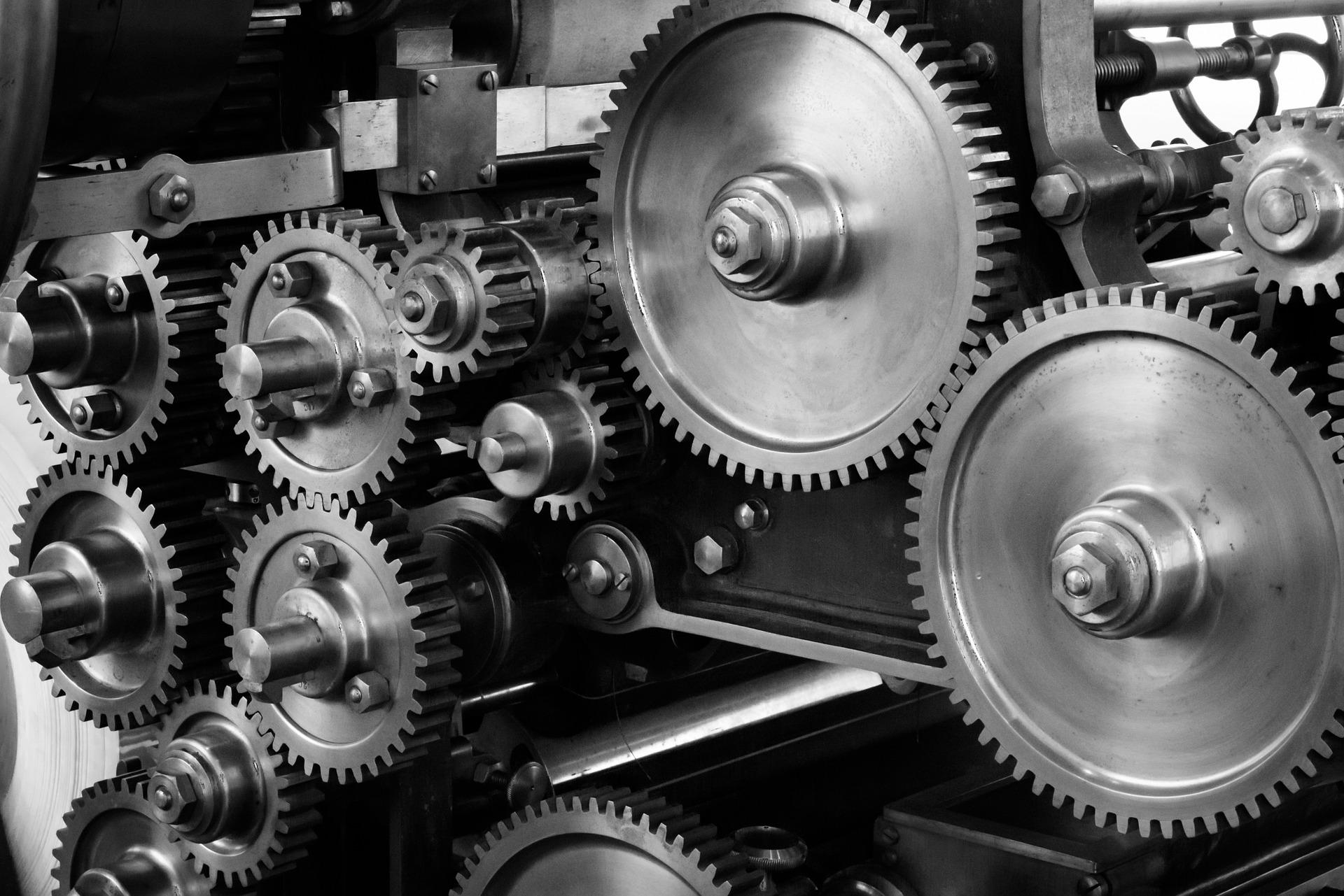 Moody's: Radikális innovációt hozhat a biztosítóknál az IOT