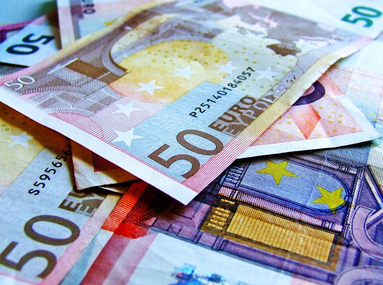 CIG Pannónia: Még a végén meglesz a 2 milliárdos nyereség