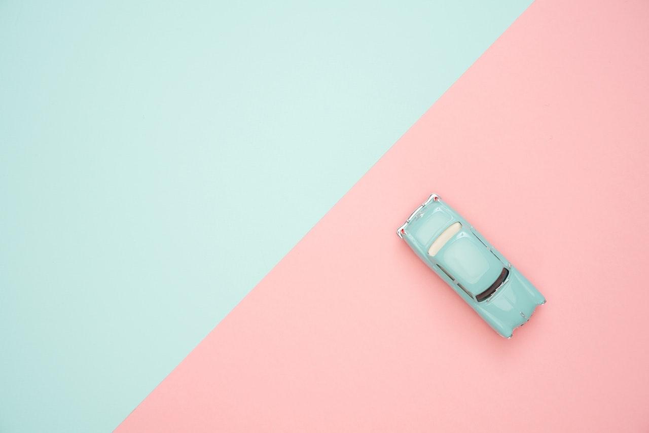 Az öregedő Európában egyre fontosabbak lesznek az öneveztő járművek
