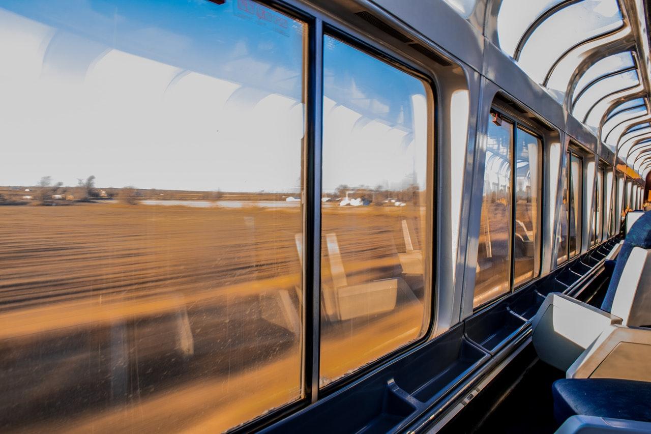 Nemsokára emeletes vonatokon utazhatunk