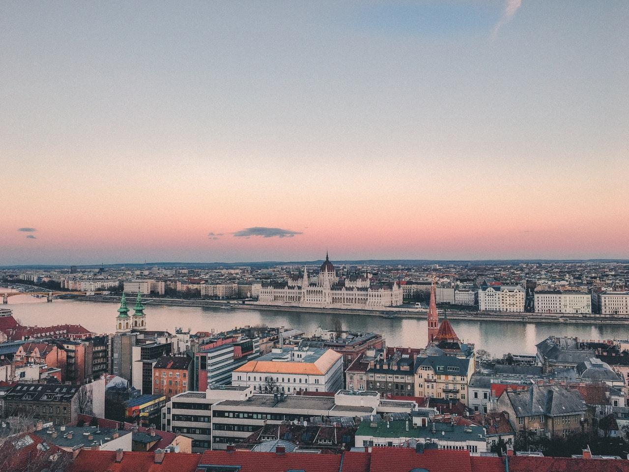 Mi lesz 2020 után? - Csak a belvárosban lesznek új lakások?