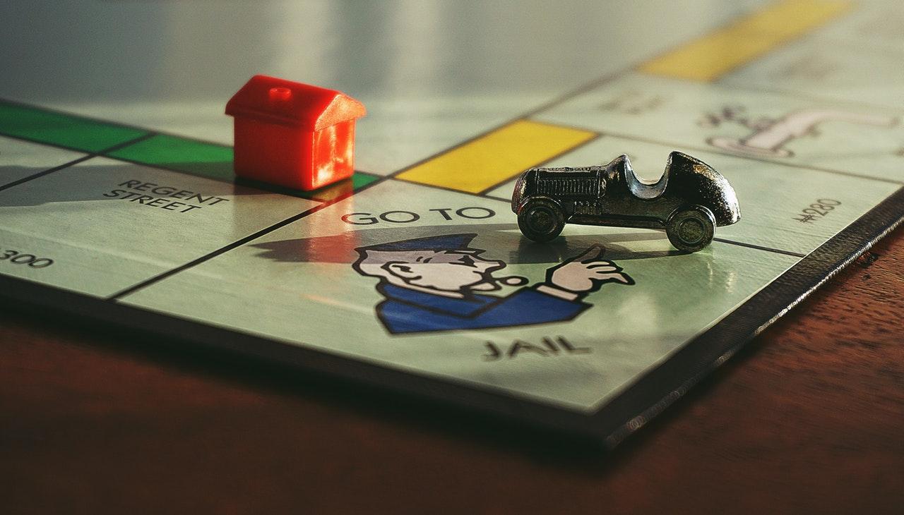 Enyhén drágulnak a lakáscélú-, valamint a személyi hitelek
