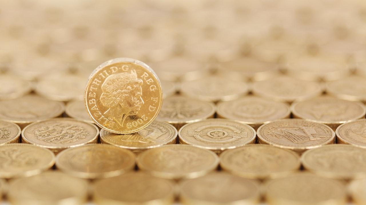 Nyugdíjbiztosítás: Indul a roham az idei adójóváírásokért