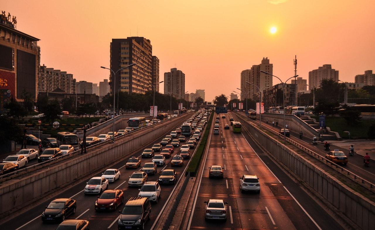 Big Data a gépjármű- és az egészségbiztosításban: megvizsgálták az európai biztosítókat