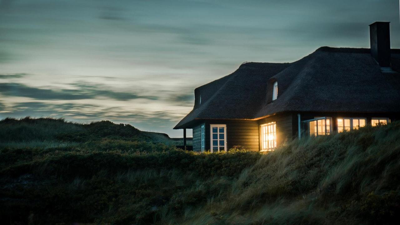 A vidéki ingatlanárak még mindig elmaradnak a 2008-astól