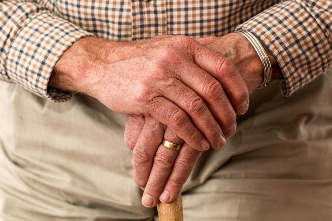 Egyszerű, olcsó, biztonságos lesz az új nyugdíjtermék