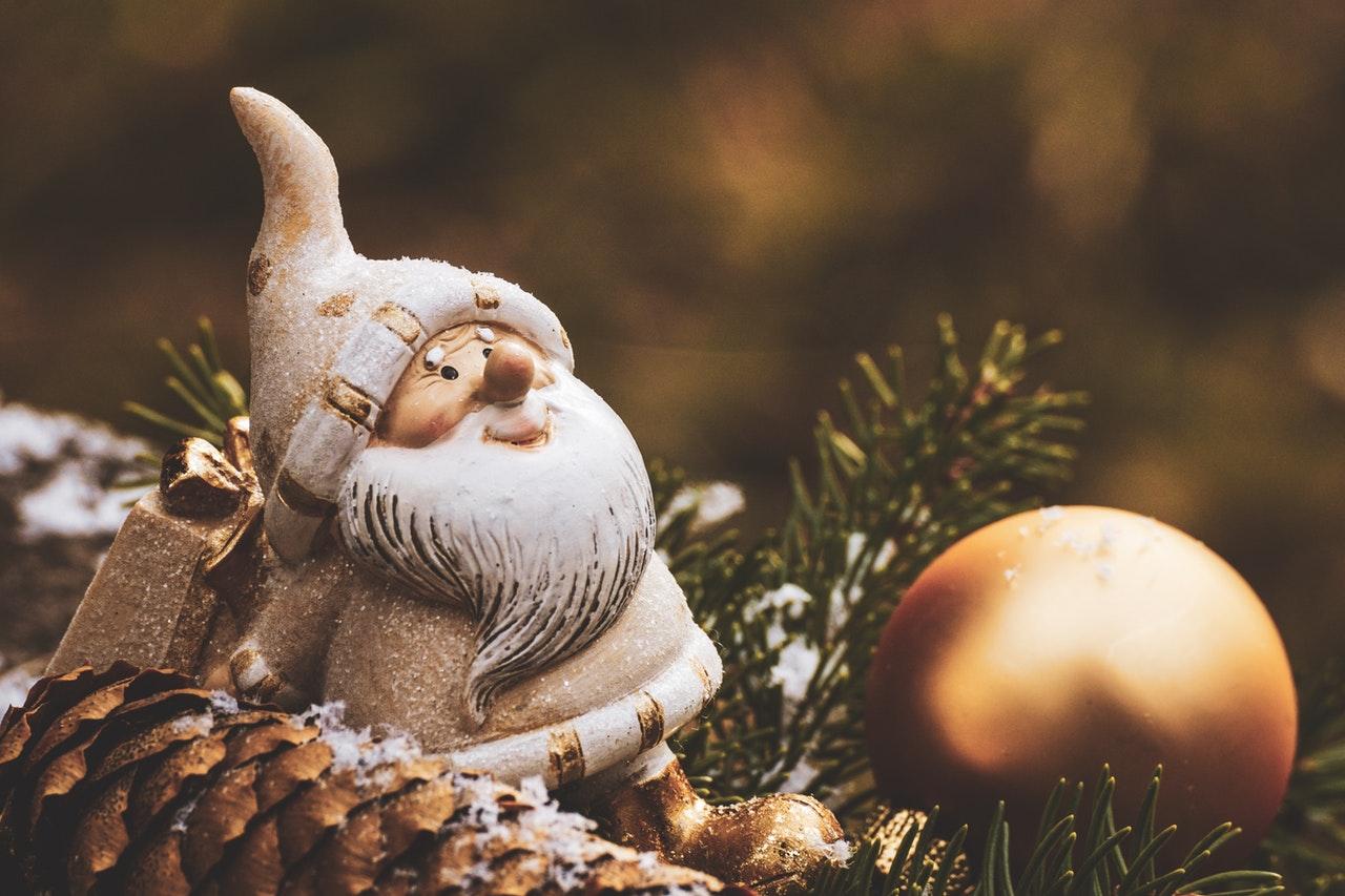 Majdnem 50 ezer forintot költünk a karácsonyi kiadásokra