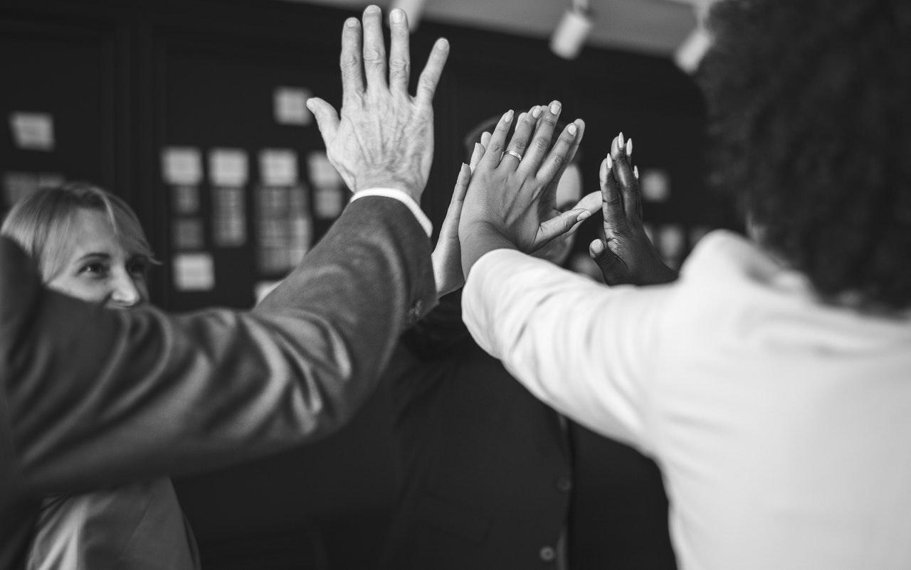 KPMG: Kiemelkedő ügyfélélményt nyújt az Allianz
