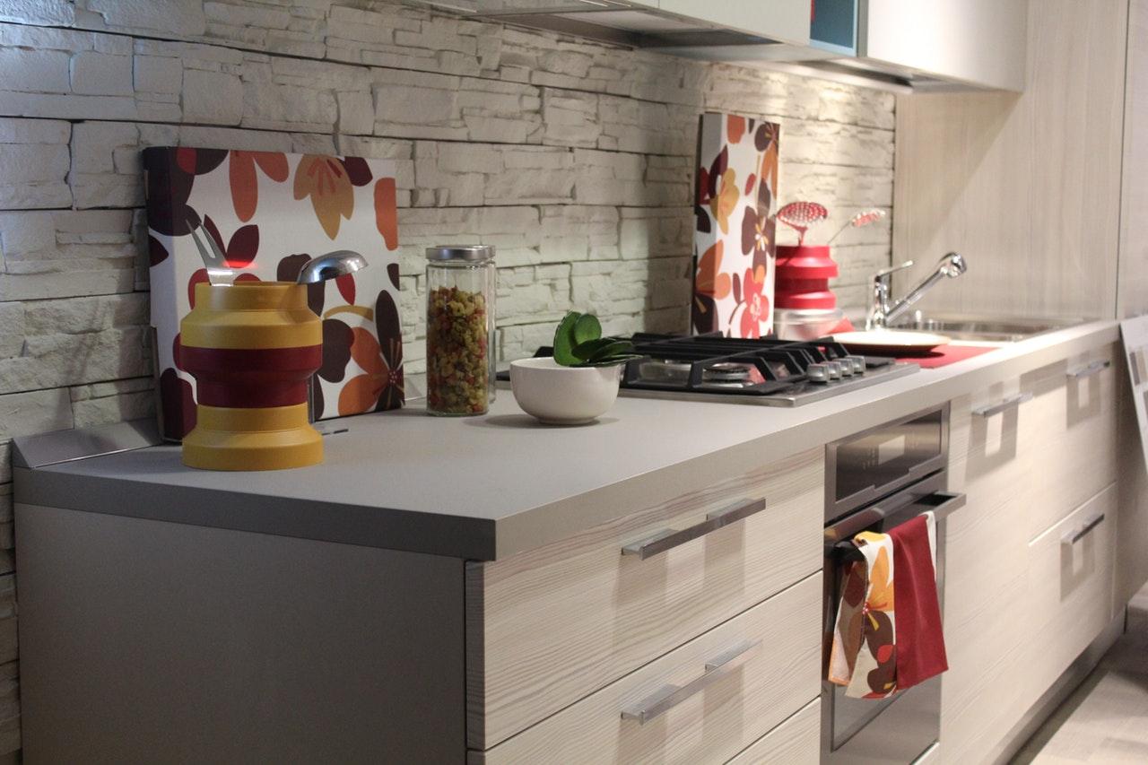 Az évtized lakástüzei: A legtöbb tűz a konyhából indul