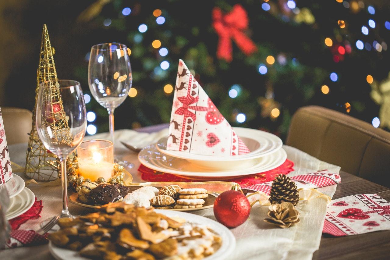 Fele annyi lakáskár történik karácsonykor, mint év közben