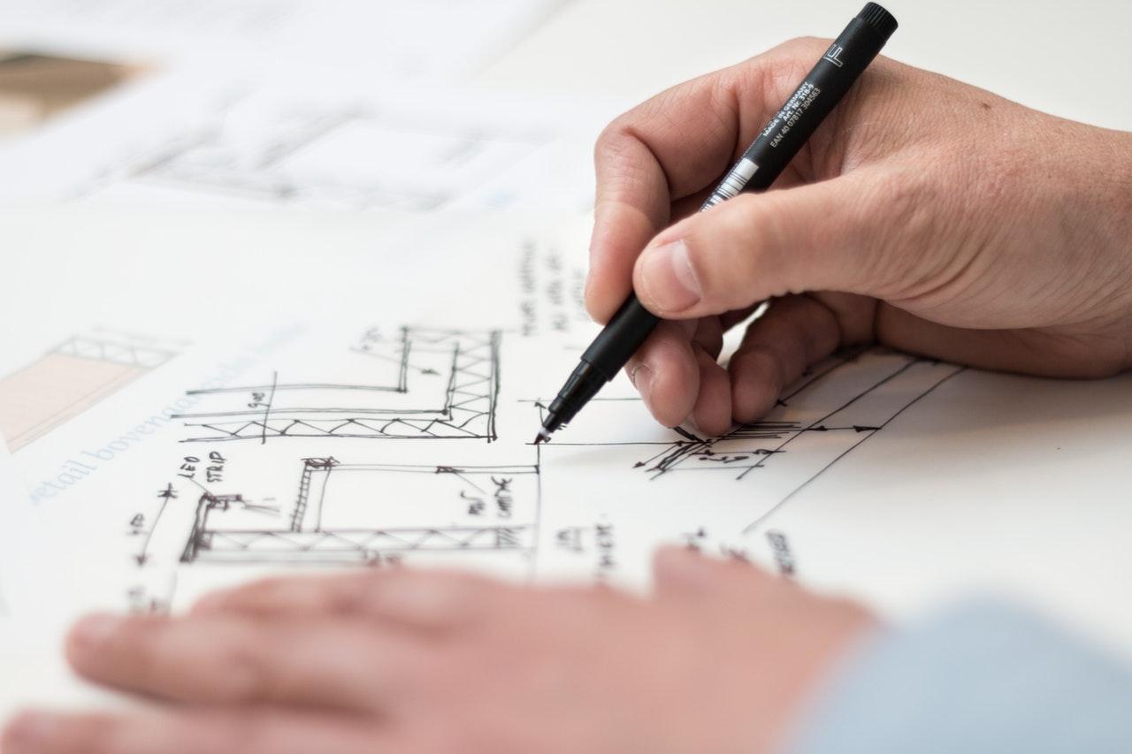 Háromszorosára nőtt a hazai lakásépítési kedv