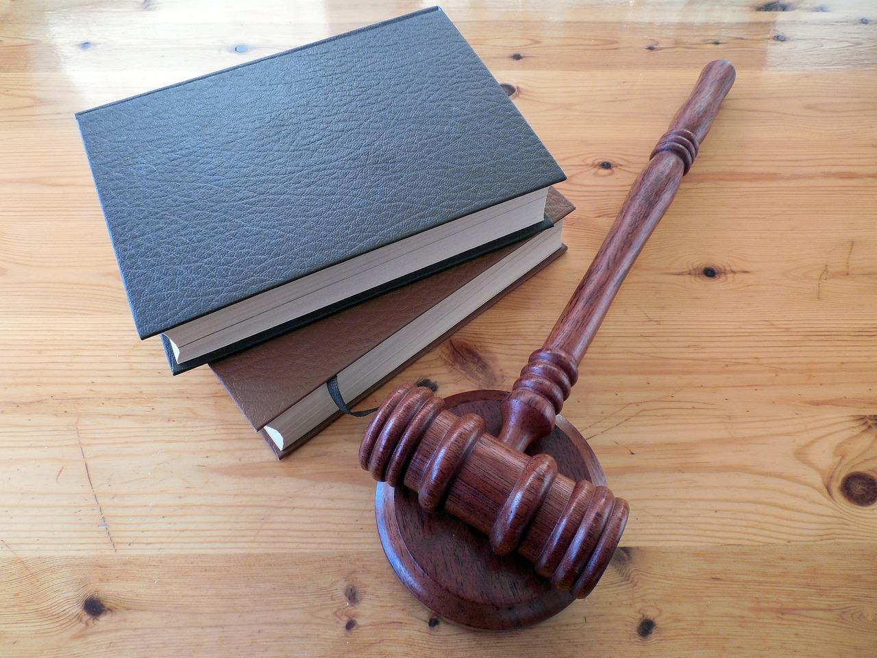 Rengeteg biztosítási csalási ügy jut el bírósági szintig