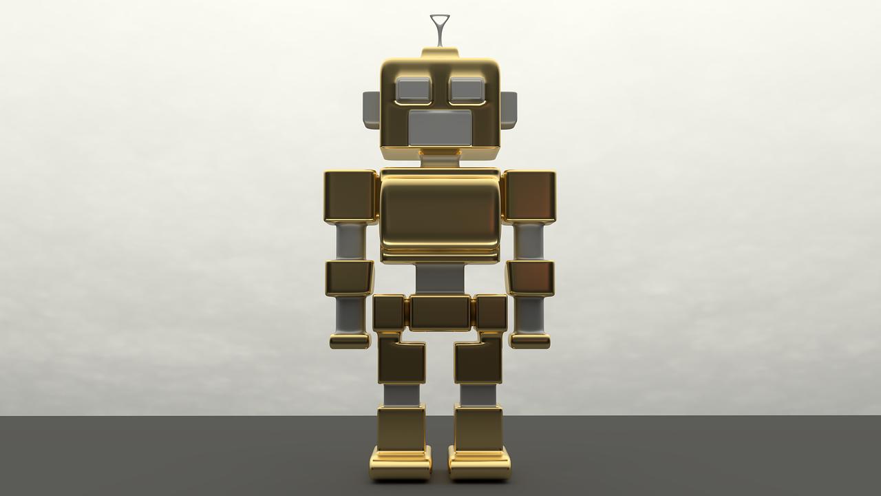 Szoftverrobotok és más IT innovációk a magyar Allainznál