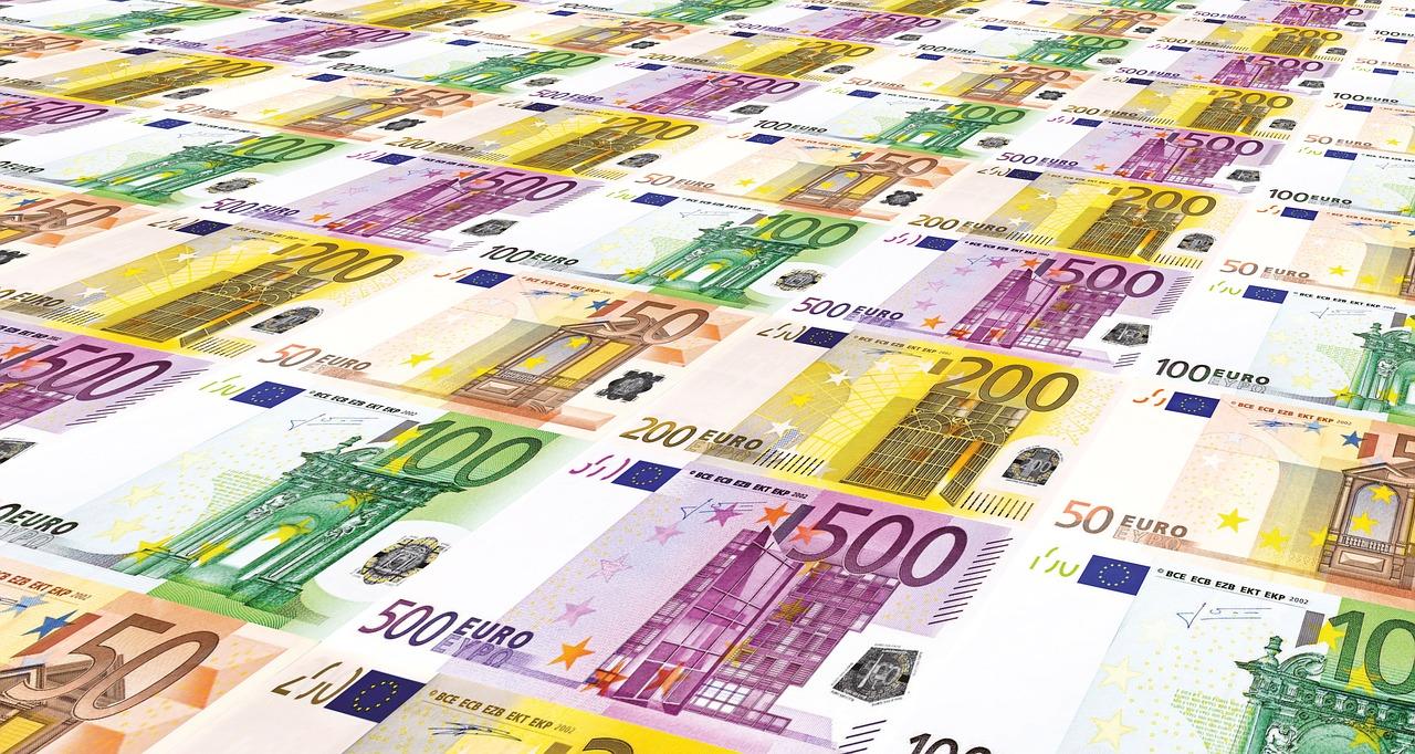 Hogy alakul az eurónk sorsa?