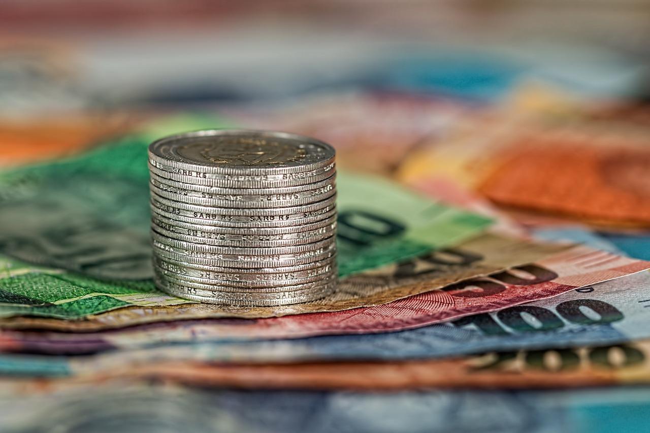 Komoly pénzeket fektetnek az életbiztosítók prediktív elemzési képességeik fejlesztésére