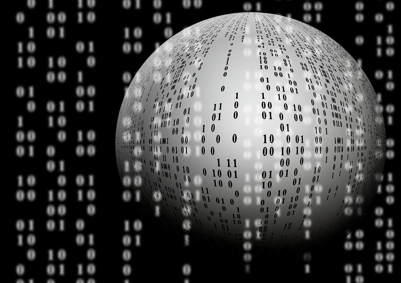 Kibertámadások: három tényezőn múlik egy szervezet biztonsága