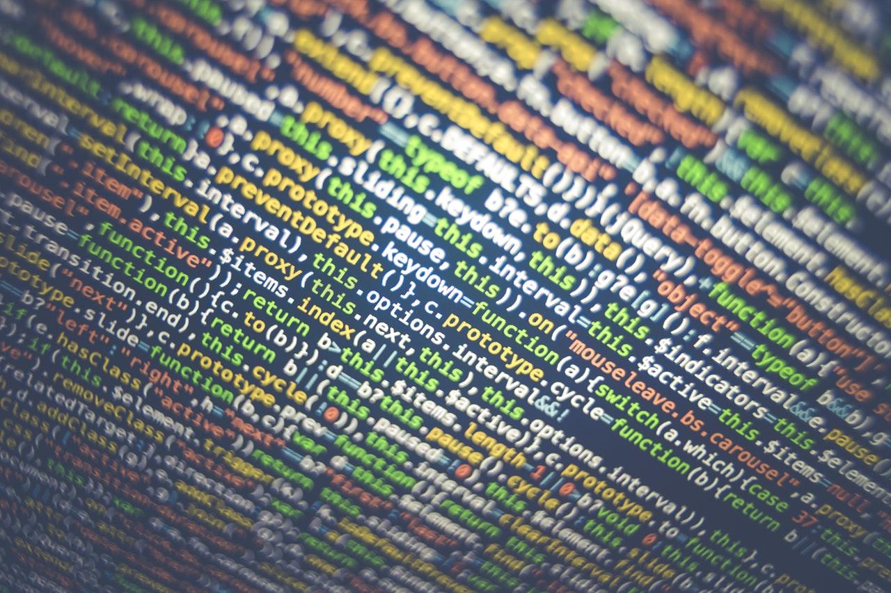 Miben segíti a Big DATA a biztosítókat és ügyfeleiket