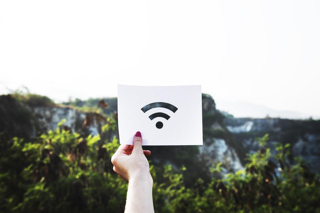 Internethasználatban megelőzzük az EU-t