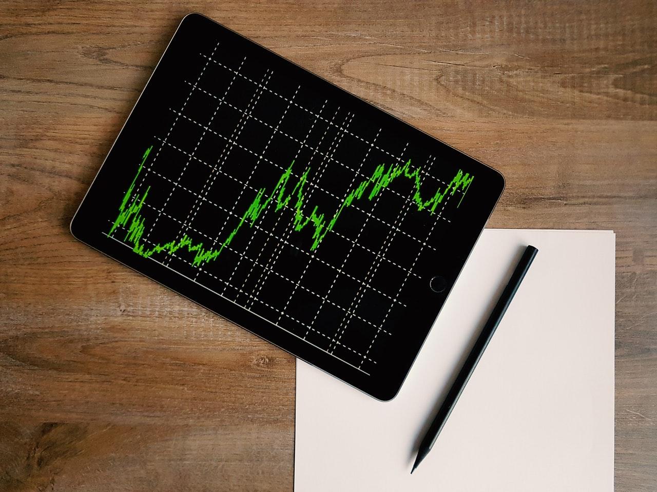 OECD: Így nézett ki 2017-ben a világ biztosítási piaca