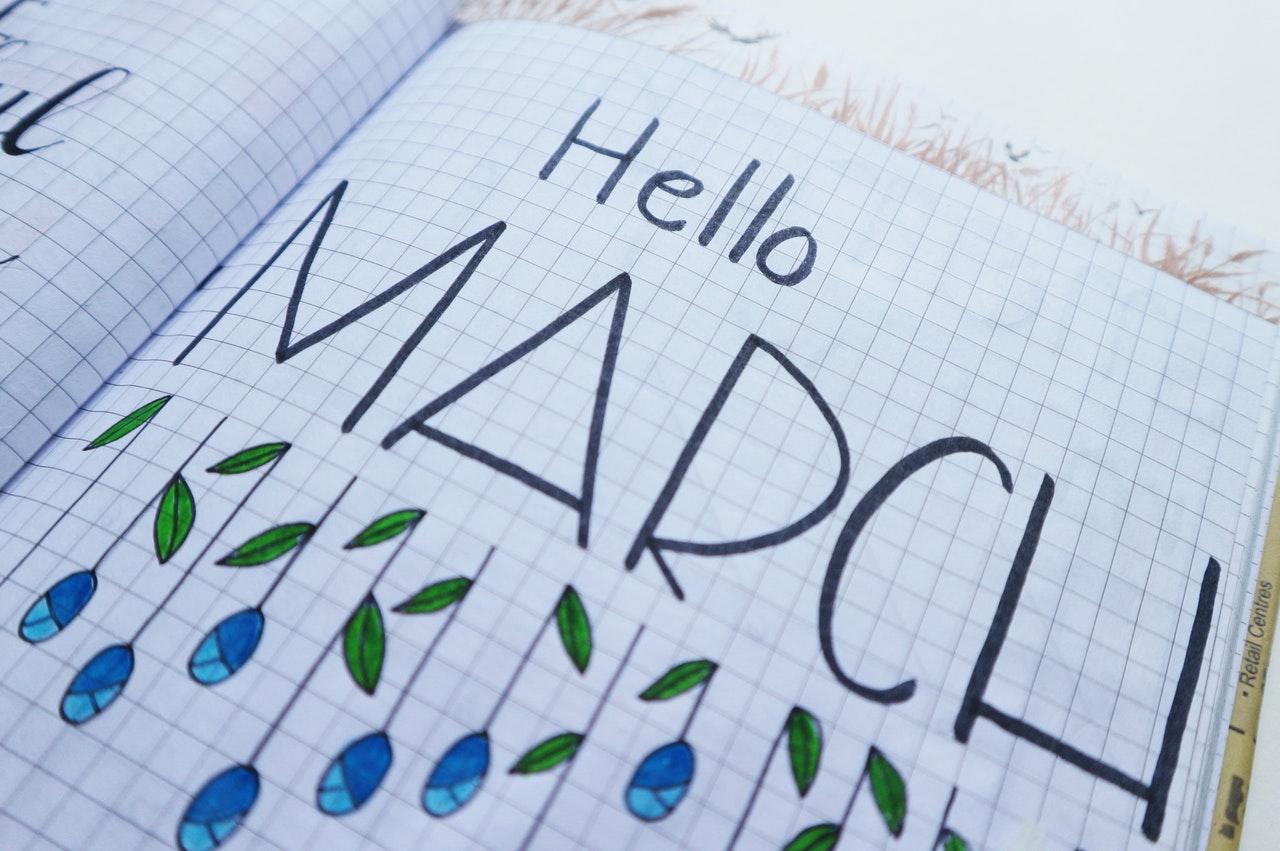 Március 18-ig kérhetjük a NAV-tól az szja-bevallási tervezet postázását