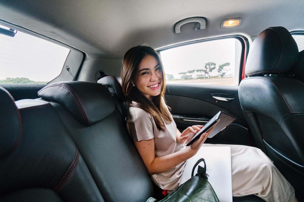 Egyre kevesebb gépjármű tulajdonos vált a kampányidőszakban
