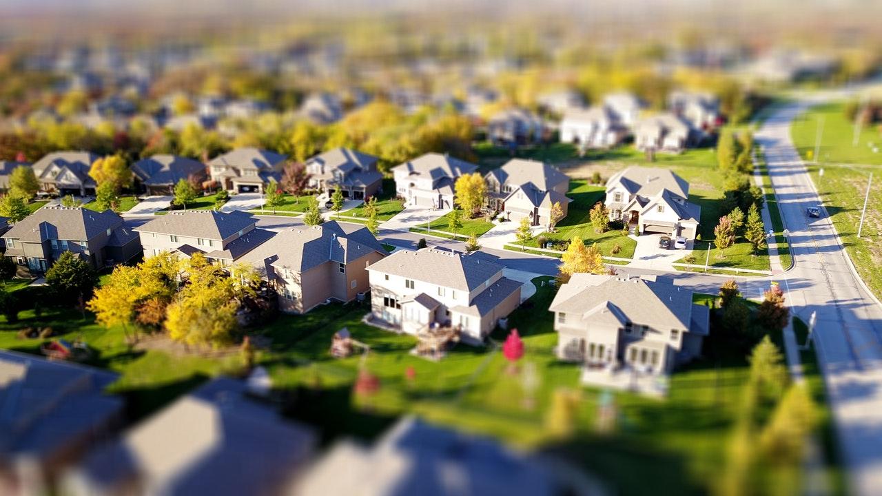 Elképesztő felfordulást hozhat a lakásbiztosításoknál egy magyar hátterű cég