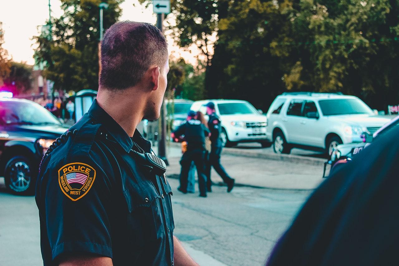 Vetélkedőt szervez a rendőrség: személyautót nyerhet a legügyesebb család