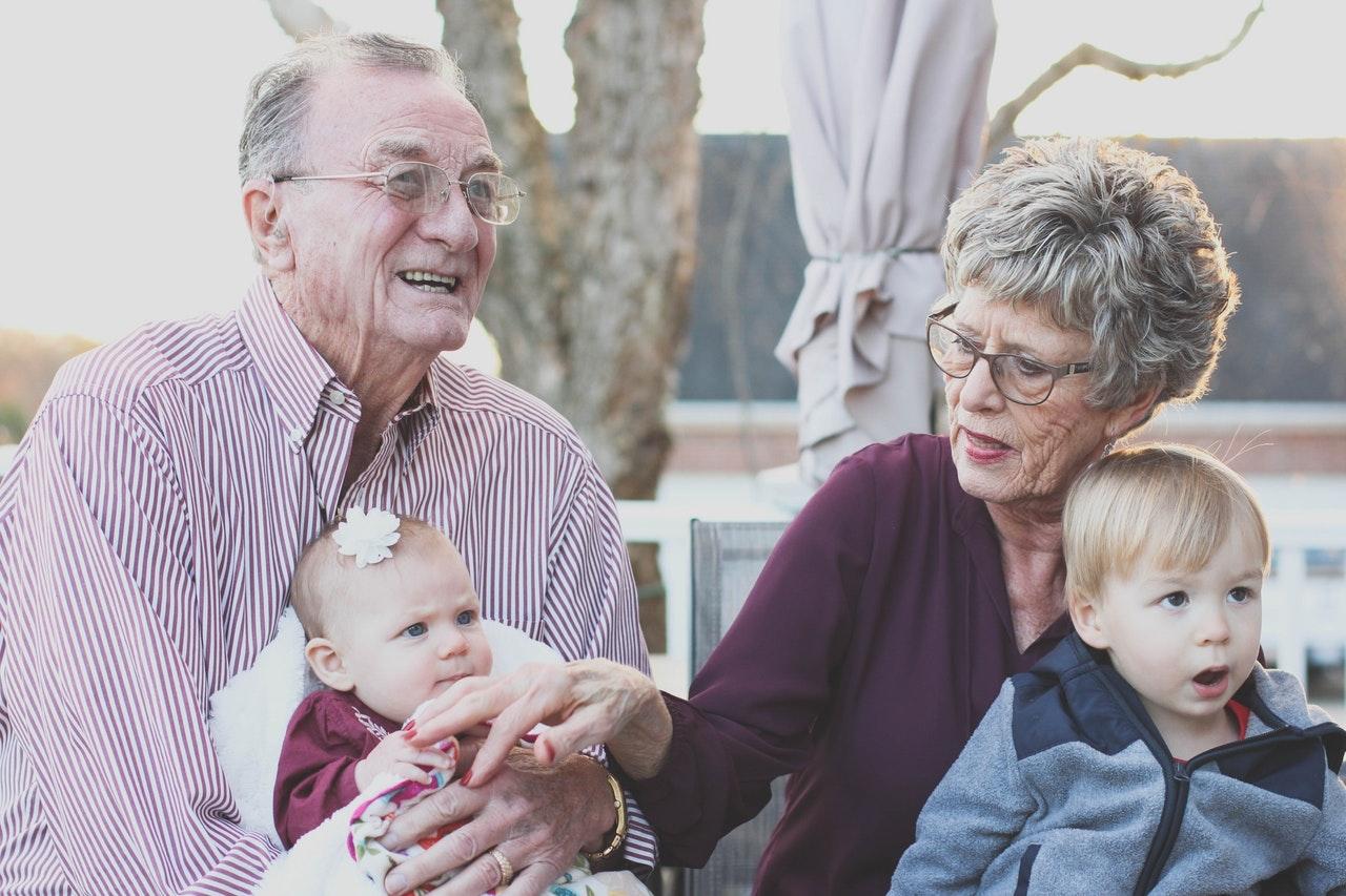 Nyugdíjbiztosítás: az ügyfelek ötöde hagyta elveszni az álllami támogatást!