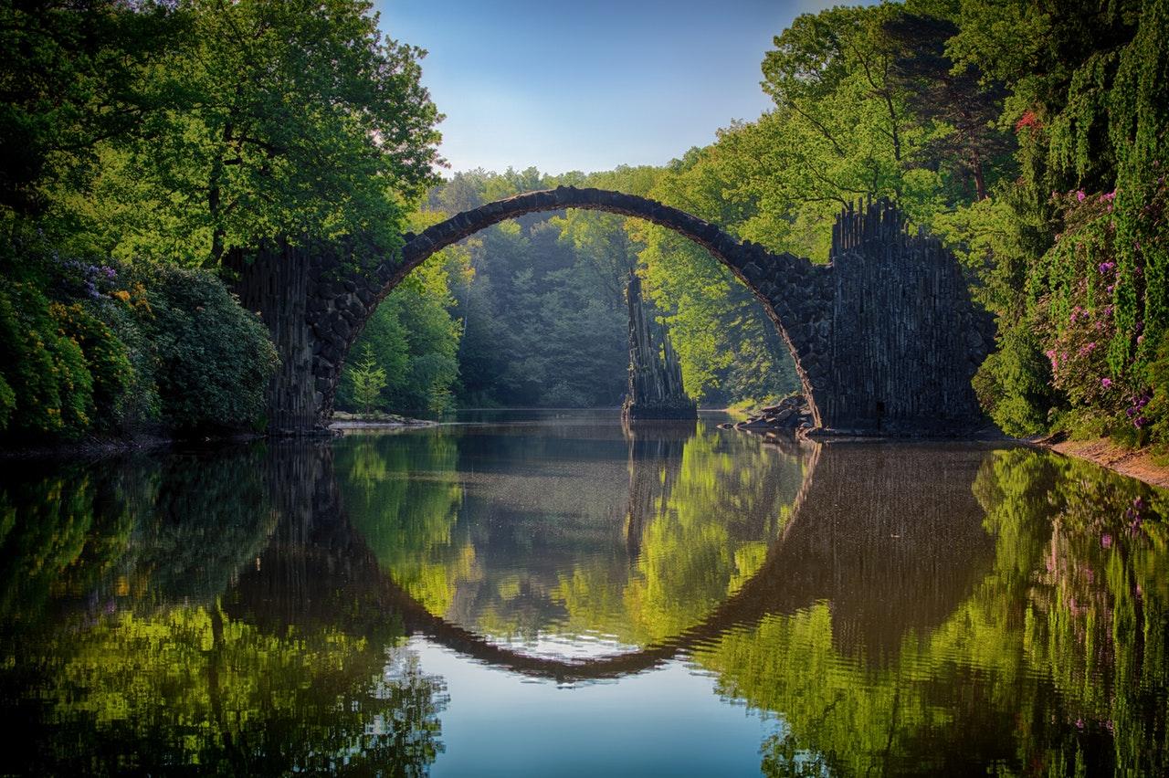 Új híd épül a Dunán