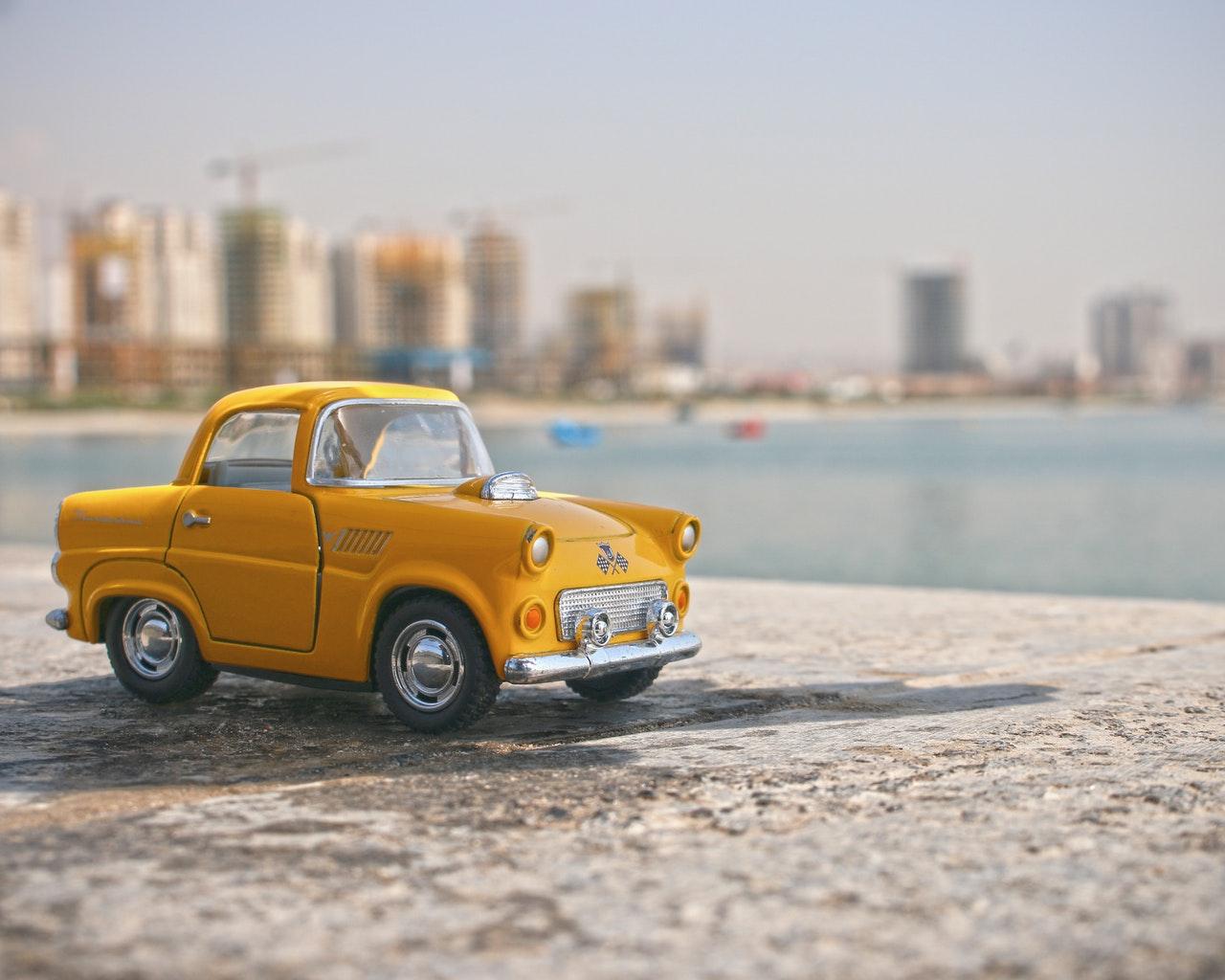 Tovább drágulnak az autók a környezetvédelmi előírások miatt