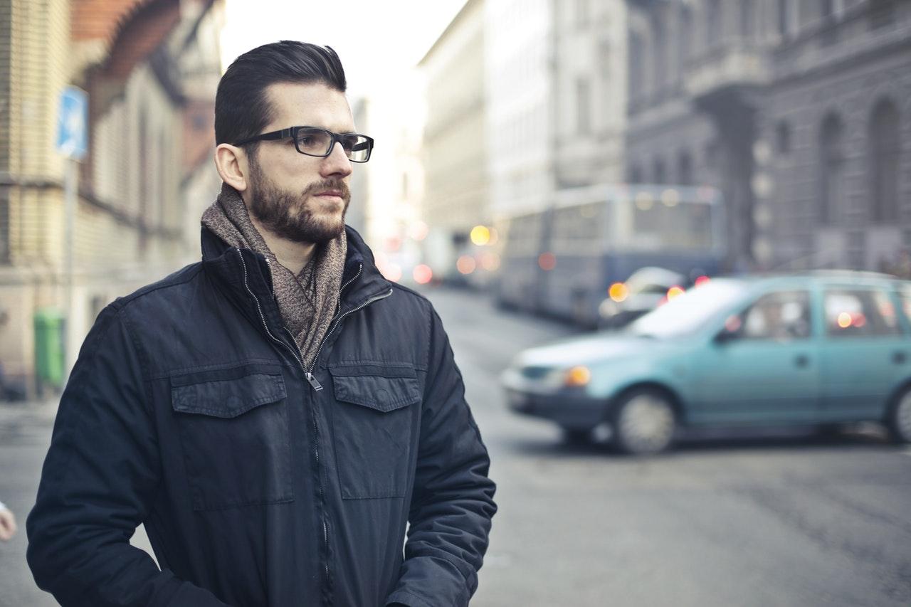 Rossz hír az autósoknak: fizetős lesz a parkolás Óbuda eddig ingyenes részein