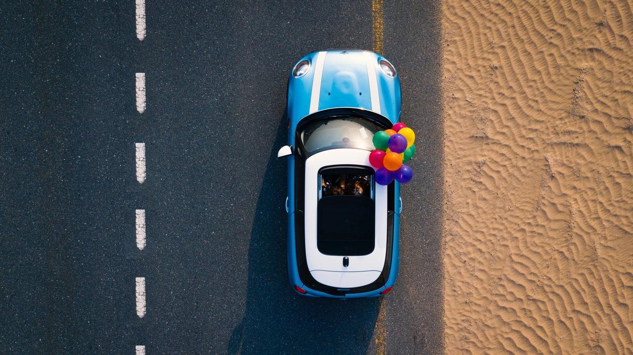 Nagy döntés született Brüsszelben: több ezer magyar autós örülhet ennek
