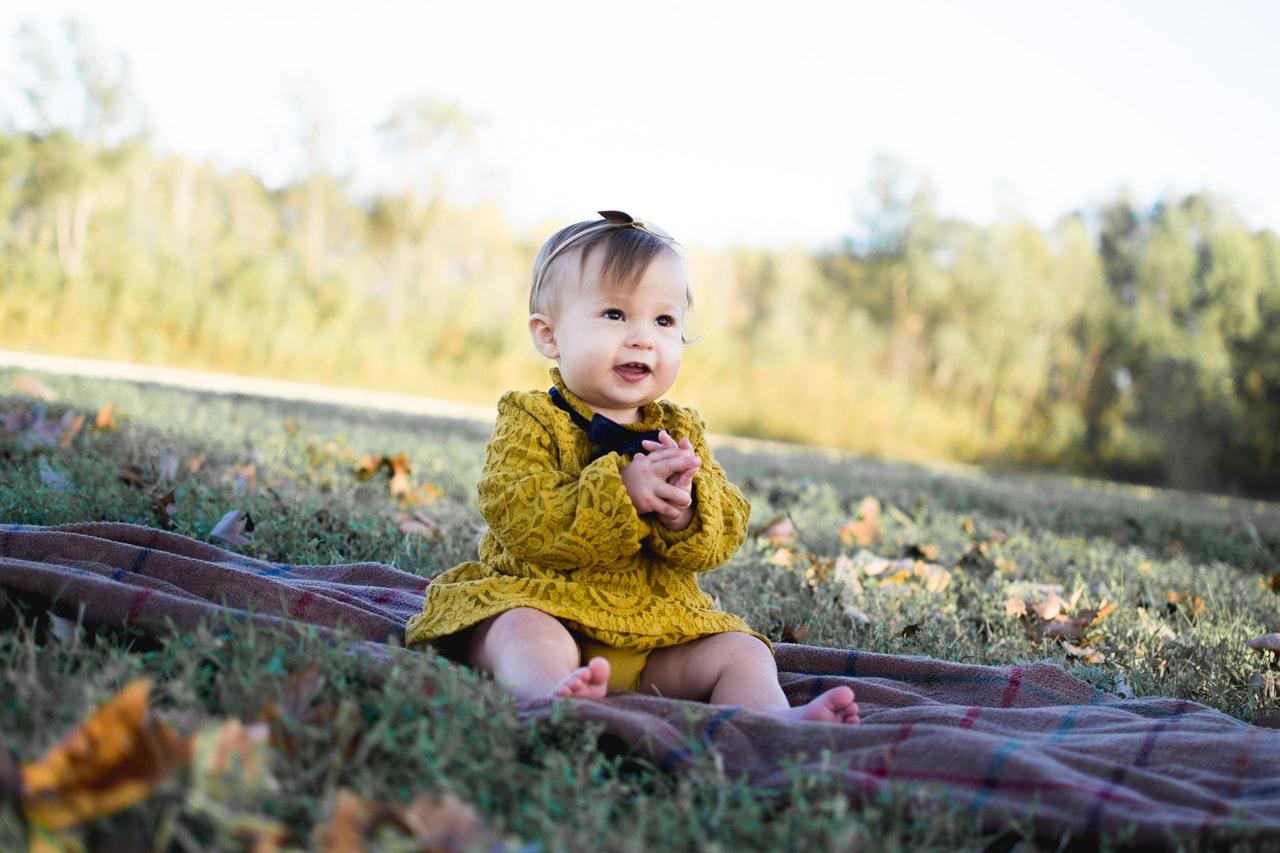 Megöli a személyi kölcsönöket a babaváró hitel?