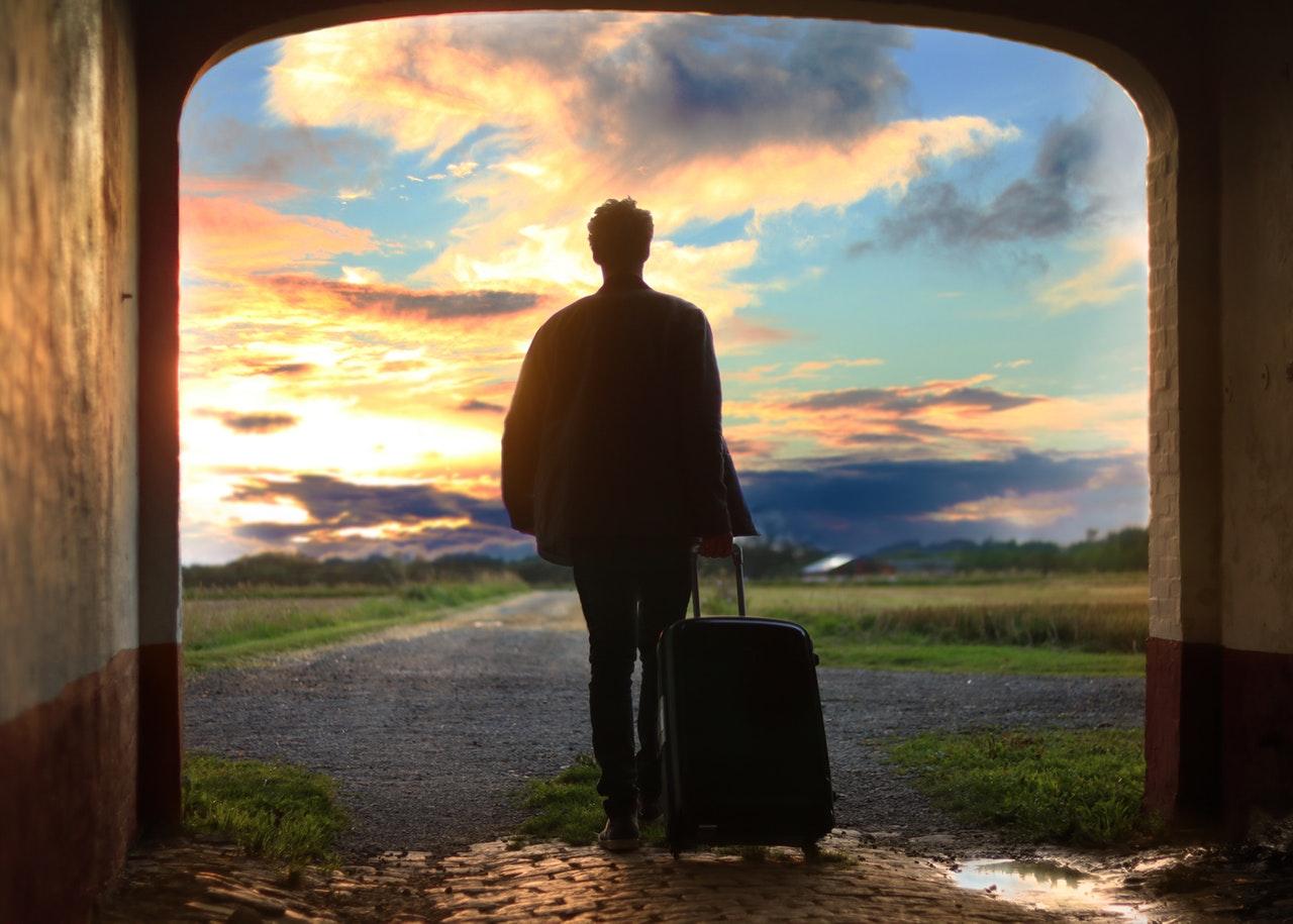 Utasbiztosítás: egyre tudatosabbak a magyar turisták