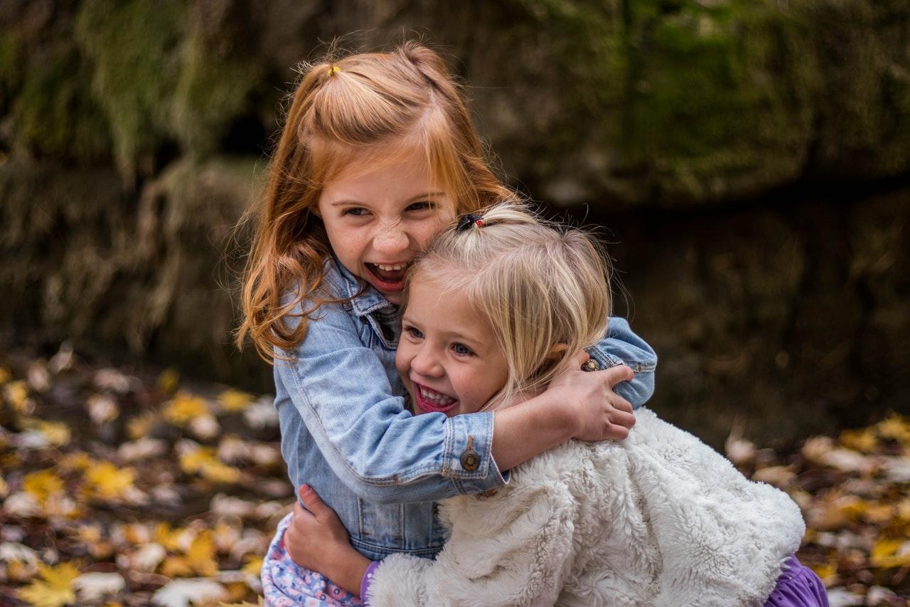 Már több mint százezer család vette fel a CSOK-ot