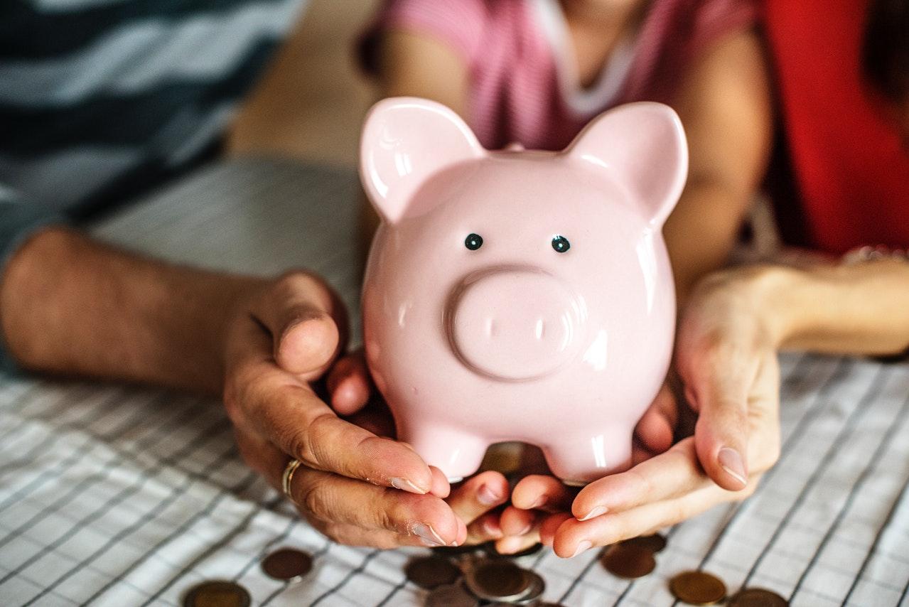 Kevesen és keveset tesznek félre nyugdíjcélra