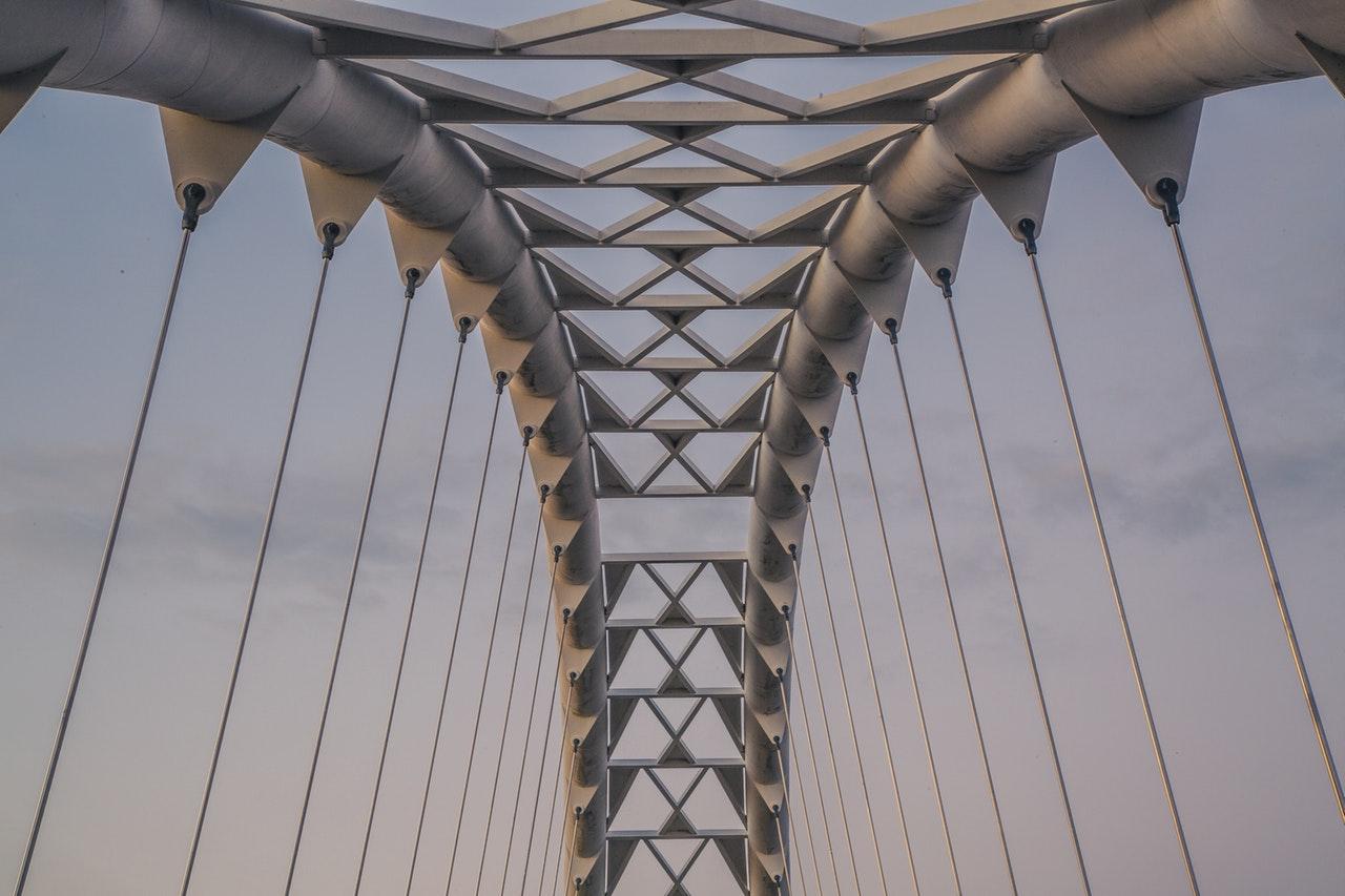 Kezdődhet a mohácsi híd tervezése